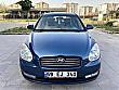 MASRAFSIZ ERA DİZEL BAKIMLI Hyundai Accent Era 1.5 CRDi-VGT Team - 1325186