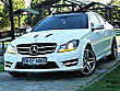 1.94 VADE ORANI   35 PEŞİN 48AYTAKSİT DÜZGÜN TİCARET BÜNYESİNDE Mercedes - Benz C Serisi C 180 BlueEfficiency AMG - 3403286