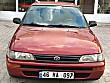 KLIMALI ORJINAL KAZASIZ 1997 COROLLA 1.6 XEİ Toyota Corolla 1.6 XLi - 3483944