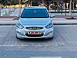 ŞaH AuToDaN BOYASIZ 1.6 CRDİ MODE Plus Hyundai Accent Blue 1.6 CRDI Mode Plus - 4041543