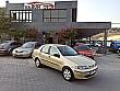 2005 ALBEA 1.3 MULTIJET DİNAMİK PAKET EN FULL MODELİ UYGUN FİYAT Fiat Albea 1.3 Multijet Dynamic - 577522
