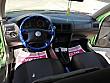 ERDOĞANLARDAN 1998 GOLF 1.6 LPG Lİ Volkswagen Golf 1.6 Comfortline - 3779754