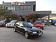 1998 VOLKSWAGEN GOLF 1.6 COMFORTLINE OTOMATİK SUNROF UYGUN FİYAT Volkswagen Golf 1.6 Comfortline - 3208829