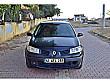 ŞİMŞEK TEN ÇOK TEMİZ 2008 RENAULT MEGANE II 1.5 DCİ EXTREME Renault Megane 1.5 dCi Extreme - 1889549