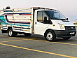 FORD TRANSIT ÇİFT TEKEL 155 BG 2014 MODEL HATASIZ KANYONET Ford Trucks Transit 350 ED - 1974639