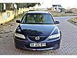 ŞİMŞEK TEN MAZDA 6 2006 2.0 SIFIR MUAYENELİ ÇOK TEMİZ BAKIMLI Mazda 6 2.0 - 1893906