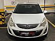 KUZENLER HONDADAN 2012 CORSA 1.2 ESSENTİA 82.000KM BOYASIZ Opel Corsa 1.2 Twinport Essentia - 4148790