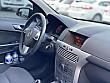 2013 59.000 KM ORJİNAL AĞIR HASAR KAYITLI Opel Astra 1.6 Essentia - 909632