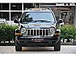 SMART MOTORS JEEP CHEROKEE 2.8 DİZEL MAKYAJLI KASA ESP Lİ Jeep Cherokee 2.8 CRD Limited - 357396