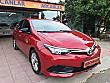 KAZASIZ DEĞİŞENSİZ LPG Lİ ORJİNAL AURİS   ARCANLAR   Toyota Auris 1.33 Life - 185262
