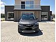 2020   0   ANAHTARSIZ GİRİŞ- ÇIKIŞ NAVİGASYON LED DİJİTAL KLİMA Opel Crossland X 1.5 D Innovation - 4475516