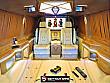 SEYYAH OTO 2020 Caravelle Business Class Prof. Vip Makam Aracı Volkswagen Caravelle 2.0 TDI BMT Comfortline - 621602