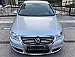 NATUREL den passat 2.0tdi Volkswagen Passat 2.0 TDI Comfortline - 2668451