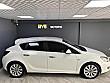OPEL ASTRA COSMO LED FAR IŞIK PAKET 1.3 CTDİ BAKIMLI MASRAFSIZ Opel Astra 1.3 CDTI Cosmo - 2732590