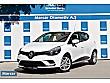 BAYİİ DEN ÜRETİCİ GARANTİLİ 2018 CLİO 1.5dCi JOY 42.000KM DE DZL Renault Clio 1.5 dCi Joy - 1081073