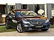 ALPTEKİN AUTO DAN 2015 E 180 EDİTON E Mercedes - Benz E Serisi E 180 Edition E - 1284507