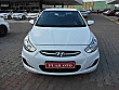 FUAR OTO DAN 2017 ACCENT BLUE 1.6 CRDİ MODE PLUS 93000KM HATASIZ HYUNDAI ACCENT BLUE 1.6 CRDI MODE PLUS - 3916070