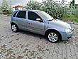 2006 MODEL OTOMATİK 70 BİN KM DE TWİMPORT CORSA Opel Corsa 1.2 Twinport Essentia - 2922818