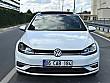 2020 MODEL GOLF 1.5 TSI HİGHLİNE CAM TAVAN 800 KM Volkswagen Golf 1.5 TSI Highline - 1431430