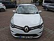 2018 HATASIZ SportTourer 1.5 DCI Touch OTOMATİK VİTES TAKAS OLUR Renault Clio 1.5 dCi SportTourer Touch - 2550486