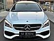 BMA MOTORS-2018 CLA 180D AMG HATASIZ BOYASIZ 63.000KM GECE PAKET Mercedes - Benz CLA 180 d AMG - 2059353