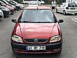 2001 MODEL KLİMALI SAXO Citroën Saxo 1.5D SX - 149686