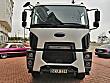 ŞİMŞİT DEN 2017 MOD.CARGO 3542D OTOMATİK RETARDER KLİMA 38 BİNKM Ford Trucks Cargo 3542D - 3784691