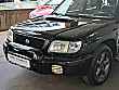 HİKMET OTOMOTİV-TURBO-4X4-SUNROOF-ALCANTARA-ISITMA-BAKIMLI Subaru Forester 2.0 S-Turbo - 3712447