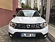 2018 MODEL DUSTER 4X2 COMFORT Dacia Duster 1.5 dCi Comfort - 1717669