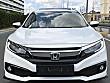 TOPÇUOĞLU OTOMOTİV DEN 4 ADET SIFIR HONDA CIVIC ECO ELEGANCE Honda Civic 1.6i VTEC Eco Elegance - 154565