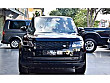 SCLASS tan 2020 RANGE ROVER AUTOBİOGRAPHY 3.0 BENZİNLİ 400 HP Land Rover Range Rover 3.0 SDV6 Autobiography - 4189786