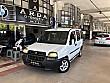 ARDA dan OTOMOBİL ruhsatlı DOPLO 1.9 D SX Fiat Doblo Cargo 1.9 D SX - 1635953