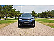 VATANSEVER OTO 2020 DİSCOVERY SPORT 2.0TD4 180HP 2.000KM Land Rover Discovery Sport 2.0 TD4 S - 4244730