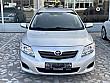 ORJİNAL 2008 TOYOTA COROLLA 1.4 D-4D CLASS SERVİS BAKIMLI Toyota Corolla 1.4 D-4D Class - 2016353