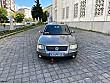 HASARSIZ MASRAFSIZ SUNROOF LU DİZEL MANUEL BAKIMLI EXCLUSIVE Volkswagen Passat 1.9 TDI Exclusive - 4100272