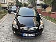 2013 OPEL CORSA ACTİVE TWİNPORT 1.4 TAM OTOMATİK VİTES L.P.G.Lİ Opel Corsa 1.4 Twinport Active - 2182637