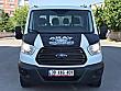 2014 HATASIZ 155T350 ÇİFT KABİN TRANSİT Ford Trucks Transit 350 M Çift Kabin - 2044510