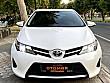 OTOMAR 2013 TOYOTA AURİS 1.33 LİFE 100HP LPG Lİ-Ç.JANT - EKRANLI Toyota Auris 1.33 Life - 3559021