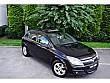 MS CAR DAN 2007 Opel Astra 1.6 OTOMATİK  CAM TAVAN -TAKAS OLUR- Opel Astra 1.6 Cosmo - 1883259
