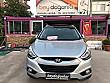 HATASIZ-KUSURSUZ 2015 MODEL OTOMATİK-CAM TAVAN HYUNDAİ İx35 JEEP Hyundai ix35 1.6 GDI Elite