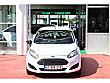 2013 FORD FİESTA 1.5 TDCİ TREND DİZEL MANUEL MASRAFSIZ Ford Fiesta 1.4 TDCi Trend - 3312547