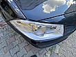 VAROLLARDAN 2009 1.5 DCİ MASRAFSIZ MEGAN 2 EXTERME Renault Megane 1.5 dCi Extreme - 4479388
