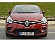 İCON 2019 GARANTİLİ SERVİSBAKIMLI XENON JANT DERİ NERGİSOTOMOTİV Renault Clio 1.5 dCi Icon - 1075770