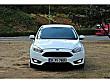 ORAS DAN 2016 MODEL FORD FOCUS 1 5 TDCİ OTOMATİK 90 000 KM Ford Focus 1.5 TDCi Trend X - 1175844