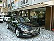 AUTO GOLD DAN SIFIR KM PASSAT 1.6 TDİ 120 HP BUSİNESS DSG F1 FUL Volkswagen Passat 1.6 TDI BlueMotion Business - 4642604