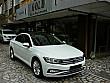 AUTO GOLD DAN CAM TAVANLI SIFIR KM 1.5 TSİ 150 HP BUSİNES DSG F1 Volkswagen Passat 1.5 TSI  Business - 4369605