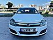 DEĞİŞENSİZ DİZEL 6 İLERİ ASTRA EKRAN NAVIGASYON GERİ GÖRÜŞ KAMER Opel Astra 1.3 CDTI Enjoy - 4201467