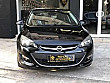 ROYAL OTONOMİ DEN 2015 MODEL OPEL ASTRA OTOMATİK Opel Astra 1.4 T Enjoy Active - 3573720