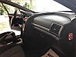 ORJİNAL KM 407 Peugeot 407 1.6 HDi Comfort - 4063701