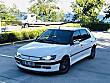 1998 PEUGEOT 306 1.6 GRİFFE BAKIMLI EMSALSİZ ARAÇ HASTASINA ÖZEL Peugeot 306 1.6 Griffe - 291434
